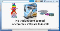 Best Forex Trading Tools   Forex Trendy Is The Best Forex Trading Tools