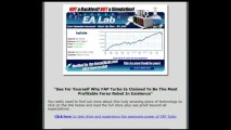 Forex Trendy-Forex Currency Trading Robot Software - Automated Forex Trading-The Best Forex Software
