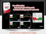 Forex Trendy-FATv3 Forex Trading Tools Software, including free bonus...-The Best Forex Software