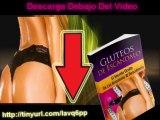 gluteos de escandalo Como Aumentar Los Gluteos ¡S! como Aumentar Mis Gluteos Sin Cirugia para Que Me
