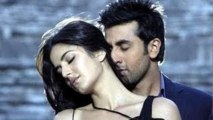 Abhinav Kashyap Talks On Ranbir Kapoor-Katrina Kaif's Affair !