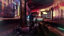 Killzone Mercenary - Trailer multijoueur