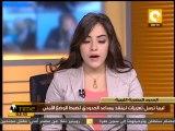 ليبيا ترسل تعزيزات لمنفذ مساعد الحدودي لضبط الوضع الأمني