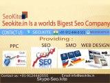 seo company new york|best seo company in usa|seo companies in new york|new york seo company|search engine optimization companies