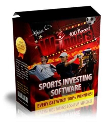 100 percent winners sports betting software review sampdoria vs napoli betting expert soccer