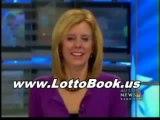 Lottery Method Tips - Win Lotto Tips