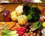 Trusted kidney cleanse diet   kidney diet secrets -- a kidney cleanse diet to prevent kidney disease