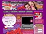 Internet Dating secrets - Insider Internet Dating + The big secret of girls