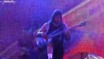 Metallica - Orion [Orion Music + More, Belle Isle, Detroit MI USA June 9 2013]
