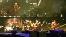 Metallica - The God That Failed  [Stade de France, Saint-Denis, France May 12 2012]