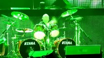 Metallica - Of Wolf And Man [Stade de France, Saint-Denis, France May 12 2012]
