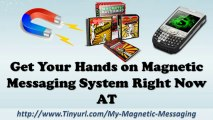 Magnetic Messaging Key Lock Sequence Examples | Magnetic Messaging Key Lock Sequence Download