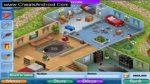 Hack money on Virtual Families with cheat engine (Download full version Virtual Families 2)