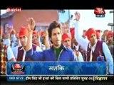 Movie Masala [AajTak News] 28th July 2013 Video Watch Online
