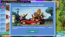 Free Download Latest And 100% Working Hack Tool Of Virtual Families 2 Cheats Hack 2013
