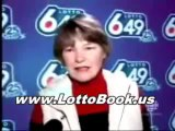 How to Win Lotto - Lottery Method Tips by Lottery Retailer!