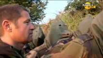 Forces Speciales  francaise ( commando marine _ selection et entrainement 2éme partie