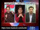 Will Media Will Paly This Video Again About MQM