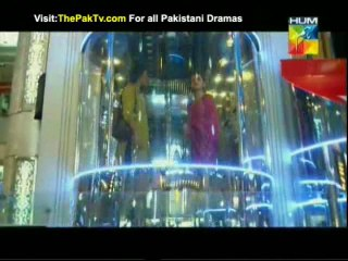 Humnasheen - Episode 21 - July 28, 2013