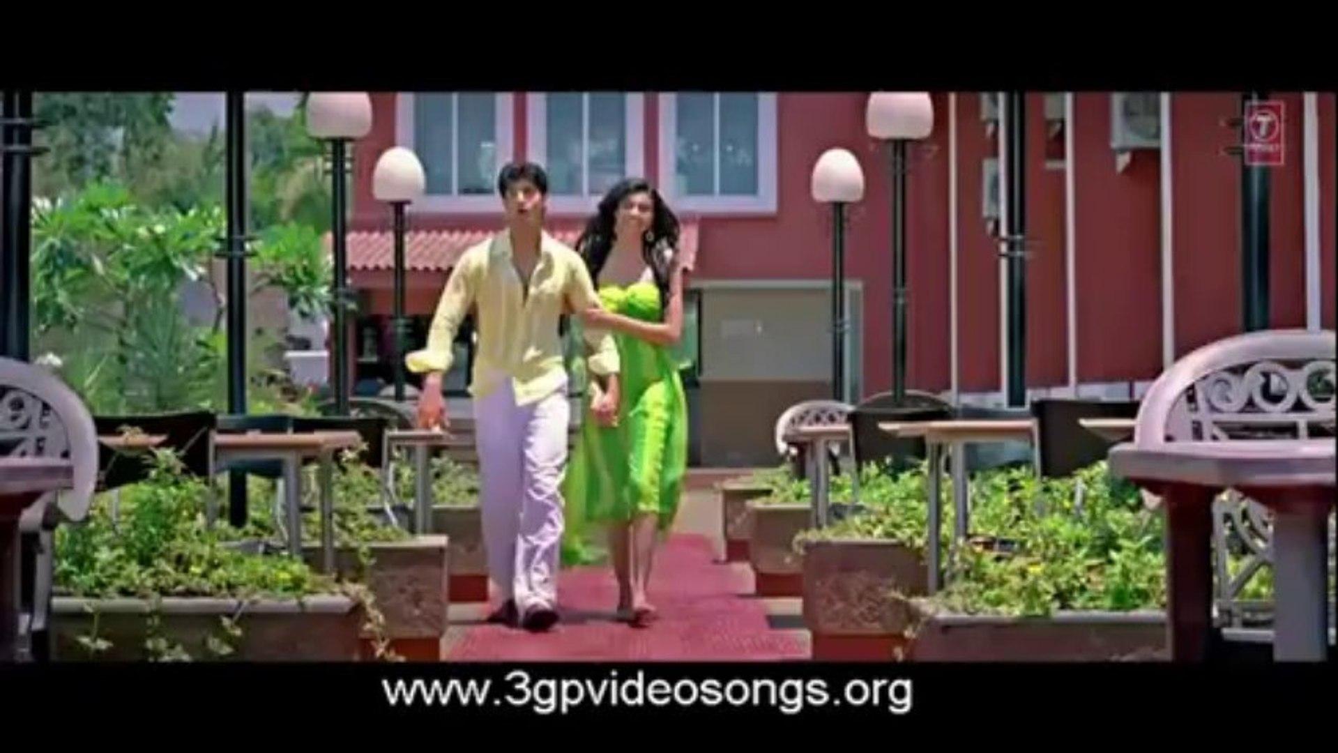 MP4,3gp,MP3,Download tumsa nahi koi Video Song _ Lyrics of tumsa nahi koi
