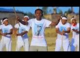 New Best Ethiopian Oromo music 2013 Zeynu Mehbub - Wollo - video