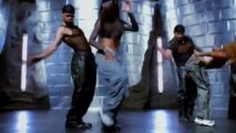 Aaliyah - Are You That Somebody reggae mix falconprods