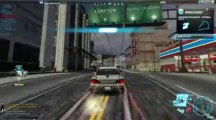 Cheats Need For Speed Underground 2 - video dailymotion