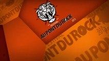 Carbon Airways (DNA Providence) Au Pont du Rock TV 2013 v3 -Visual Fx- vsd 335