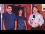 24-07-2013-FERNANDO E SOROCABA, GEAN E GIOVANE, SWING MOTEL. E MAICON PREFEITO