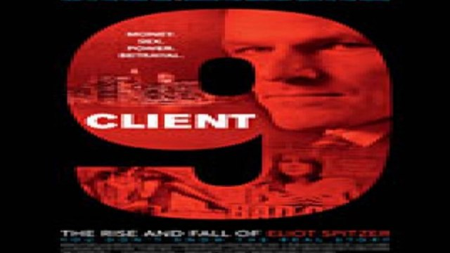 Watch Client 9: The Rise and Fall of Eliot Spitzer Online Fr