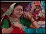 Pavitra 29-07-2013 | Maa tv Pavitra 29-07-2013 | Maatv Telugu Serial Pavitra 29-July-2013 Episode