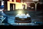 need for speed most wanted demo ps3