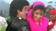 Khaidi Inspector Movie Songs  - Papa Papa Pattu Papa Komma chatu  Nimma  Pandu - HD