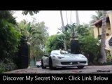 1  How To Make Big Money  m lm m lm  Get Money Make Money  How Can I Get Money  mlms