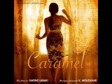 Mercuzio Pianist - Tango El Caramel (piano solo)