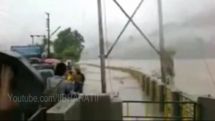 Uttarakhand Flood 2013 Live Video HD