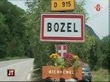 Tuerie de Bozel : Rappel des faits un an après