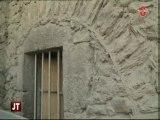 Archéologie: Le retour du logis Abbatial (Sixt-Fer-à-Cheval)