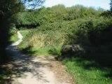 Promenades Parc de la Falaise LE PORTEL