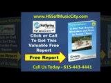 Hot Tubs Cookeville 615-443-4441 Portable Spa Sale Sparta,TN