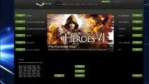 [Updated- July 2013]Steam Hack Keygen 2013 All Steam Games Free[no survey, no pa