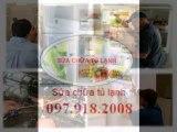 MUA MÁY GIẶT CŨ TẠI HÀ NỘI  097.918.2008 GIÁ CAO MUA TỦ LẠNH HỎNG