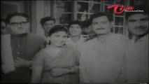 Manchi Kutumbam Movie Songs | Nera Nera Nera Bandi | Chalam | Geethanjali