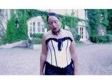 Clip johane Alexie-Marre'w