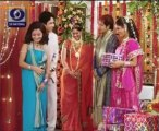 Kashmakash Zindagi Ki 30th July 2013 Video Watch Online pt2