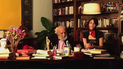 1x12 - Lettera 12 - Rossella