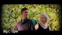 BIG COUPLE 19 Μέρος 7ο Heath Ledger - Michelle Williams (Season 3)
