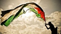 Italians to hold pro-Palestine rallies on Intl. Quds Day