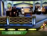 Marhaba Iftaar 29-07-2013 19th Ramzan Part1 on Such Tv