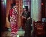 Bolree Jethani Full Song _ Ghar Ka Sukh _ Raj Kiran, Shashi Kapoor